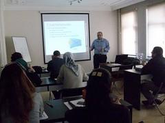 MarkeFront - E-mail Pazarlama Eğitimi - 20.11.2012 (8)