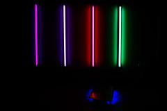 New Light (Leo Reynolds) Tags: art canon eos iso100 f45 7d 17mm hpexif leol30random 0022sec xleol30x