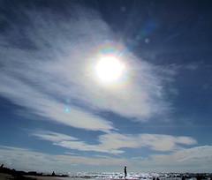 069 El Cotillo beach (Mark & Naomi Iliff) Tags: espaa beach spain fuerteventura naturist canaryislands islascanarias elcotillo