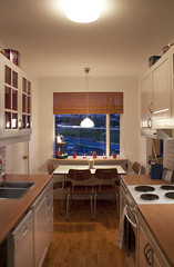 Arkitektr (annasgu) Tags: iceland reykjavk heima kvld eldhs arkitektr ks
