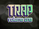 節奏陷阱(Trap: Volume One)
