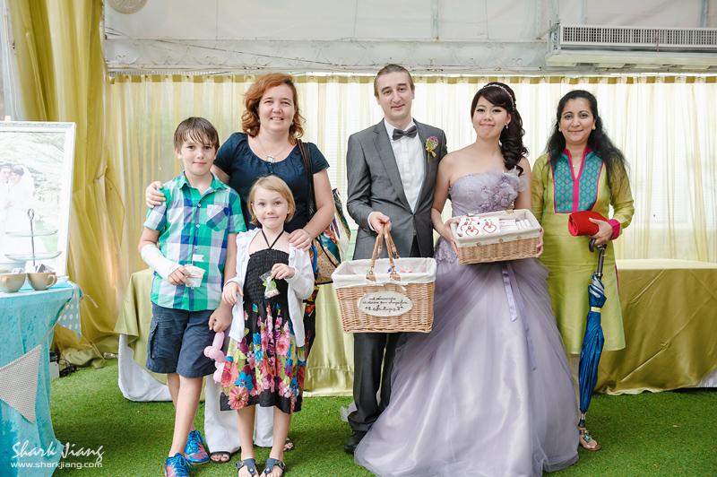 青青食尚, 婚攝, 婚宴,婚禮紀錄,婚禮攝影,2012.10.28-blog-0090
