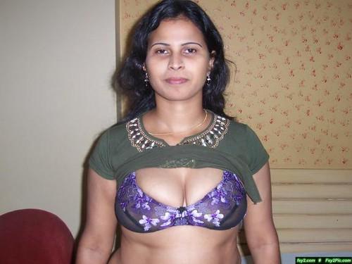 nude real life aunties semi