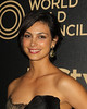 2013 Golden Globe Awards - Morena Baccarin