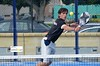 """Sergio 2 padel 4 masculina torneo valssport axarquia noviembre 2012 • <a style=""""font-size:0.8em;"""" href=""""http://www.flickr.com/photos/68728055@N04/8238519711/"""" target=""""_blank"""">View on Flickr</a>"""