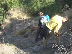 Sir Jason, Hiking Mt. Rinjani package 3 Days 2 Nights (Trekking Rinjani) Tags: lake trekking personal