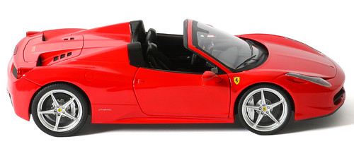 Ferrari458spyder_fiancodx
