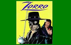 BREVE DA UN SUDDITO su Zorro euro Monti. (raffaele colazzo) Tags: spread europa italia bce monti vergogna politici svendita banche lastrico