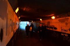 Subway 2 (Stephen Whittaker) Tags: nikon d5100 whitto27