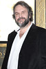Director, Peter Jackson, Premiere of 'The Hobbit: Unexpected Journey' New York City