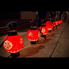 (Masahiro Makino) Tags: festival japan photoshop canon eos kyoto shrine adobe   tamron f28 paperlantern lightroom  yasaka gionmatsuri     1750mm 60d naginataboko  20120716234415canoneos60dls640p