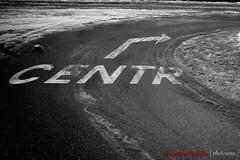 Trieste (Pachibro Portfolio) Tags: snow ice canon eos wind centro center neve bora trieste vento ghiaccio friuliveneziagiulia 50d canoneos50d shotsts scattifotografici pasqualinobrodella pachibroportfolio pachibro