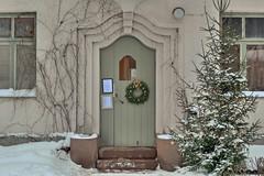 P1120382a (SeppoU) Tags: winter suomi finland talvi prechristmas loviliisa esijoulu copyleftby seppouusitupa