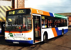 1474 R474 XDA (WMT2944) Tags: travel west volvo xda midlands 1474 b10l nxwm r474