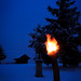 """C'est certain, l'esprit de Noël était à Nancray le WE dernier • <a style=""""font-size:0.8em;"""" href=""""http://www.flickr.com/photos/53131727@N04/8262364510/"""" target=""""_blank"""">View on Flickr</a>"""