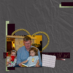 "2011-19-Papa.jpg • <a style=""font-size:0.8em;"" href=""https://www.flickr.com/photos/27957873@N00/8275669541/"" target=""_blank"">View on Flickr</a>"