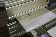 Tennoning Jig - VerySuperCool Tools - 07