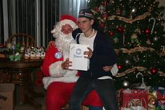 So Cal Christmas 2012 034