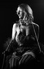 Mam'Zelle Hepzibah (brokenglassphotography) Tags: woman sexy beauty female 50mm model posing жена гърди peaksandpasties brokenglassphotography представисичесижена