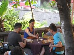 Trabzon_Turkey (44) (Sasha India) Tags: turkey tour trkiye turquie trkorszg trkei gira trabzon turqua  wisata  wycieczka turcja        turki