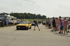 _JIM2297_3148 (Autobahn Country Club) Tags: autobahn autobahncc autobahncountryclub racetrack racing 24lemons lemons