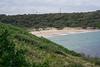 A secluded beach (joyceandjessie) Tags: bareisland beach view