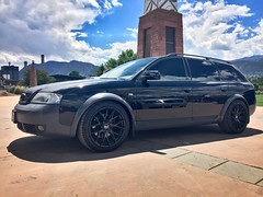 my-allroad-at-america-the-beautiful-park-for-camp-allroad-in-colorado-springs_28421005211_o (campallroad) Tags: nogaro nitwit campallroad