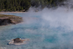 YellowStone-9383.jpg (ngkaiwa) Tags: yellowstone yellowstonepark