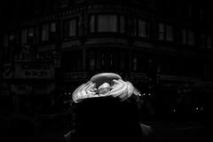 Los Angeles (Rinzi Ruiz [street zen]) Tags: california urban blackandwhite bw usa art monochrome candid streetphotography fujifilm streetphoto lightandshadow xpro2 streetzen rinziruiz fujifilmxus fujifilmxpro2 5yearsofxseries