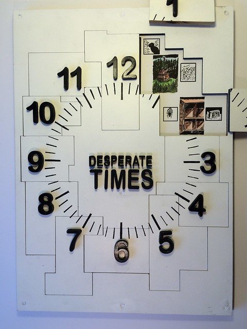 Clock2-1