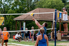 HHKY-Volleyball-2016-Kreyling-Photography (205 of 575)