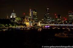 20160717-IMG_2203 (Gebeurtenisfotografie) Tags: londen eye london