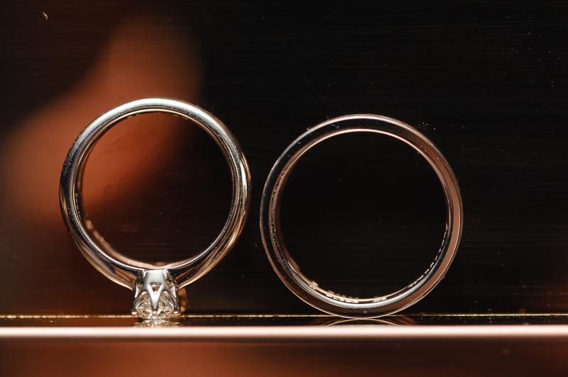 Wedding-459