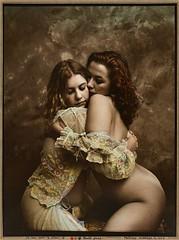 1464446439 (JIMME HANE AHMMED) Tags: jimmehaneahmmed kate labu ali photographar beautifull nice nud