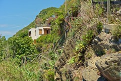 2016-07-04 at 14-10-11 (andreyshagin) Tags: riomaggiore italy architecture andrey shagin summer nikon d750 daylight trip travel town tradition beautiful