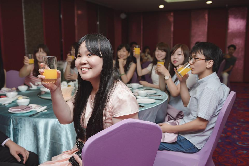 婚禮攝影-雲林三好國際酒店-0079