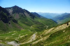 Col du Tourmalet (mamietherese1) Tags: saariysqualitypictures world100f phvalue earthmarvels50earthfaves