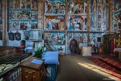 20160818113034 (Henk Lamers) Tags: aguntum austria dlsach museumarcheologicalpark nationalparkhohetauern osttirol