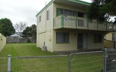 33 Kingston Place, Tomakin NSW