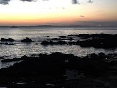 Bahia 139 (BGS Fotografia) Tags: bahia brasil brazil playa beach salvador sansalvadordebahia pelourinho viajes travels mar sea atardecer sunset