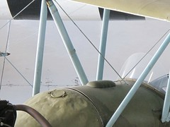 "Polikarpov Po-2 49 • <a style=""font-size:0.8em;"" href=""http://www.flickr.com/photos/81723459@N04/28953149884/"" target=""_blank"">View on Flickr</a>"
