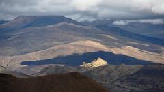 The Himalaya, Tibet 2015 (reurinkjan) Tags: tibetབོད བོད་ལྗོངས། 2015 ༢༠༡༥་ ©janreurink tibetanplateauབོད་མཐོ་སྒང་bötogang tibetautonomousregion tar ütsang dingriདིང་རི།county thejomolangmabiologicalparkprotectionzone mteverest snowmountainགངས་རི།gangsri snowmountainས་འཛིན་དཀར་པོ་sadzindkarposandzinkarpo glacierགངསgangs himalayamountainsགངས་རི་དབང༌ himalayaཧི་མ་ལ་ཡ་ རི་himalayamtrangeརྒྱུད་ཧི་མ་ལ་ཡrigyühimalaya himalayasརི་གངས་ཅནrigangchen tibetanlandscapepicture landscapeཡུལ་ལྗོངས།yulljongsyünjong landscapesceneryརི་ཆུ་ཡུལ་ལྗོངསrichuyulljongsrichuyünjong landscapepictureཡུལ་ལྗོངས་རི་མོyulljongsrimoyünjongrimo natureརང་བྱུང་ཁམས་rangbyungrangjung natureofphenomenaཆོས་ཀྱི་དབྱིངས་choskyidbyings earthandwaternaturalenvironmentས་ཆུ་sachu
