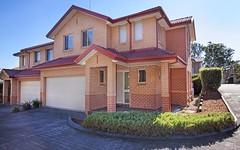 6/130 Aliberti Drive, Blacktown NSW
