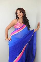 South Actress SANJJANAA PHOTOS SET-2 (9)
