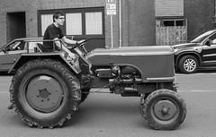Trecker Oldtimer Rallye - 007_Web (berni.radke) Tags: treckeroldtimerrallye rallye trecker oldtimer lanz bulldog deutz schlter johndeere newholland fendt hanomag fahr leopard wesseler mccormick allgaier man traktor lette kartoffelmarkt