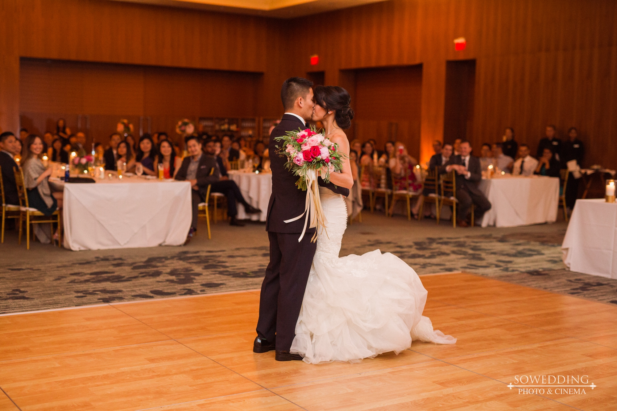 Tiffany&Byron-wedding-HL-SD-0253