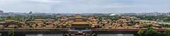 Ciudad Prohibida (pukito79) Tags: fujixt10 ciudad prohibida fotopukito pukito79 china xf18135mm fujix fujifilm