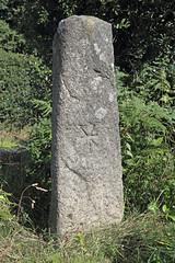 Bude Cross, Dartmoor (Dartmoor Mike) Tags: bude cross devon dartmoor crosses