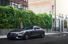 AMG GT (Ivan_Orlov) Tags: car cars carspotting carphoto canon color carsthatyoulike carinstagram carswithoutlimits supercar carlifestyle supercars sportcar exotic exclusive london love lifestyle amg moscow monaco mercedes mercedesbenz gt prior design orlov ivan instagram photo photography 2016