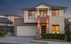 6 Ethan Street, Kellyville Ridge NSW